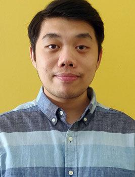Yi Cheng Kuan